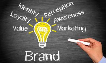 branding-3.png (340×203)