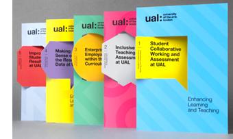 award winning brochure design - brochure design bangalore corporate brochure design